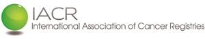 logo-iacr-CMJN